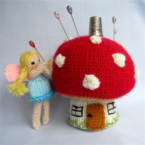 fairytale knitting patterns craft tool knitting patterns in the loop knitting