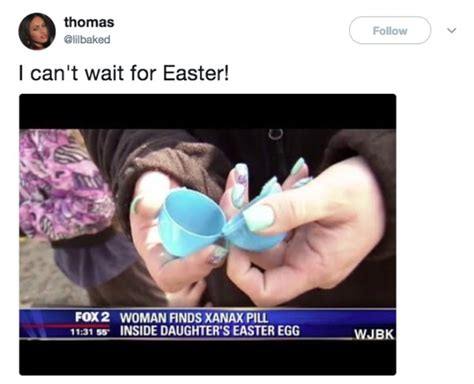 Hellens Barn Egg Cellent Tweets About Easter Barnorama