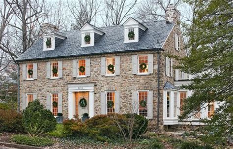 american colonial house colonial home 1 home inspiration sources
