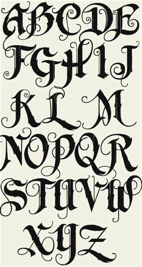 17 mejores ideas sobre imagenes de hadas goticas en 17 mejores ideas sobre imagenes de letras goticas en