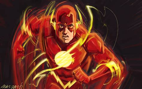 flash painting free new pieces the flash painting jose marzan jr