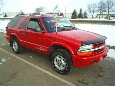 1998 chevrolet blazer hutchinson mn used cars for sale featuredcars com 1998 chevrolet blazer for sale in hutchinson mn