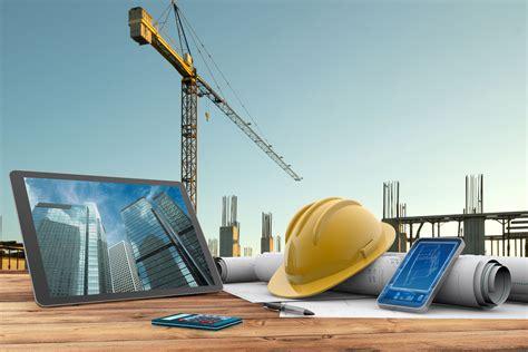 design management jobs construction vettoor constructions