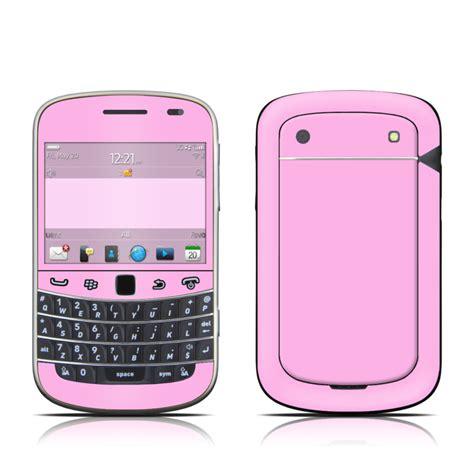 Wallpaper Sticker Motif Bunga Pink Grade B Premium Termurraaahhh solid state pink blackberry bold 9900 9930 skin istyles