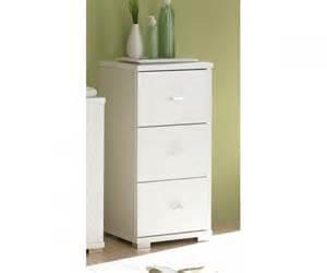 badezimmerschrank schubladen unterschrank seitenschrank klein badezimmerschrank mit 3