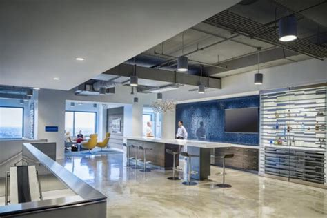 examples  office interior design colour schemes