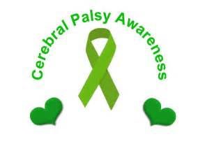 cerebral palsy color the gallery for gt cerebral palsy ribbon awareness