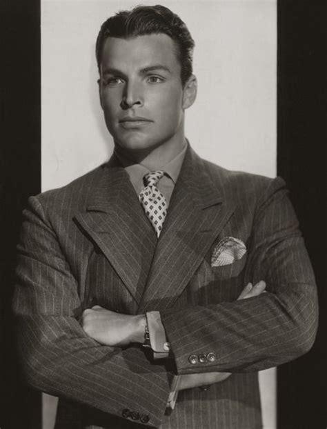 name of hairstyle 30s men 100 ideas to try about 1930s mens fashion trousers