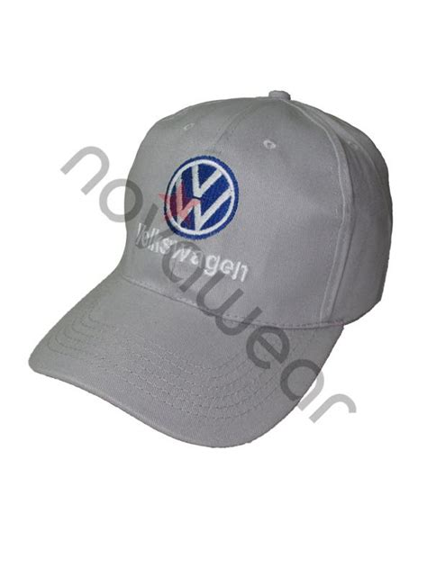 vw cap vw accessories vw clothing vw jackets