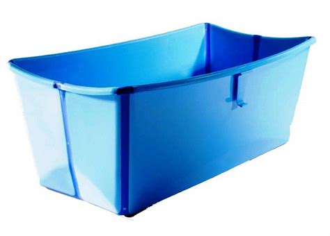 foldable bathtub space saver folding bath tub