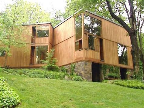 louis kahn gt fisher house arquitectura pinterest fisher house louis kahn l kahn pinterest r 233 f 233 rence