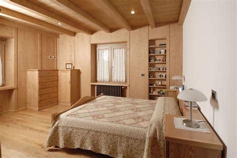 da letto in muratura beautiful da letto in muratura images idee