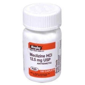 Anticholinergic Also Search For Drugs And Medications To Treat Vertigo How To Treat Vertigo With Medications