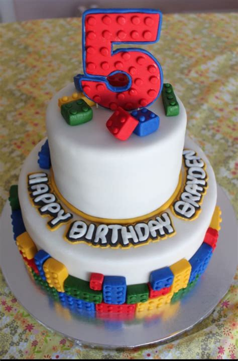 themed birthday cakes quezon city best 25 boys 8th birthday ideas on pinterest