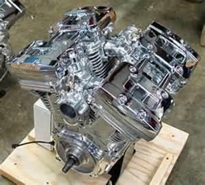 4 Cylinder Engine The World S Catalog Of Ideas