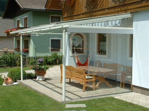 terrassenueberdachung glas terrassendach terrassen 252 berdachung glaselemente sonnenschutz