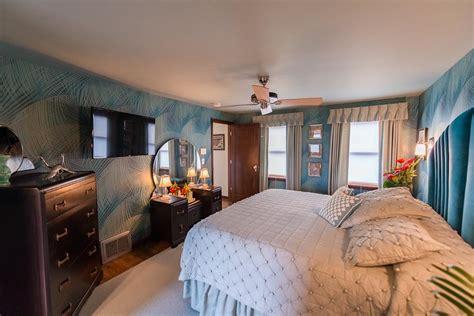 1940s bedroom 1940s bedroom farmersagentartruiz com