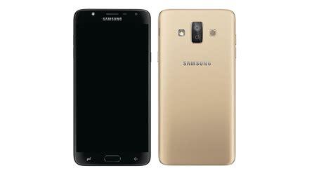 Harga Samsung J3 Pro Di Tangerang samsung galaxy j7 prime jual dan harga terbaru