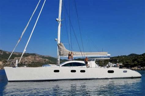 catamaran free meaning shipwreck diving yacht charter with deep meaning select