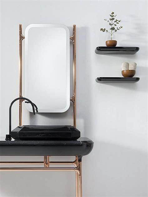 designer bathroom sinks unique bathroom sinks pooja room and rangoli designs