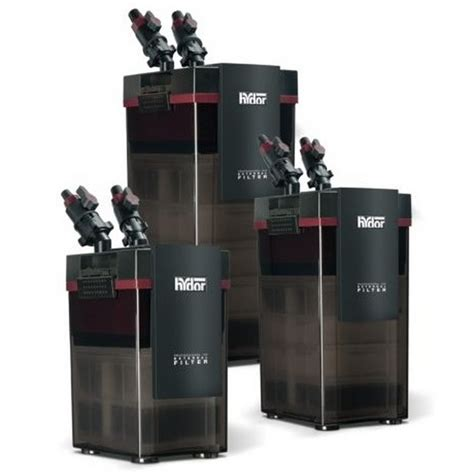 Pompa Aquarium Pompa Akuarium At 106 At 106 Atman professional external filter filtri prodotti tecnici
