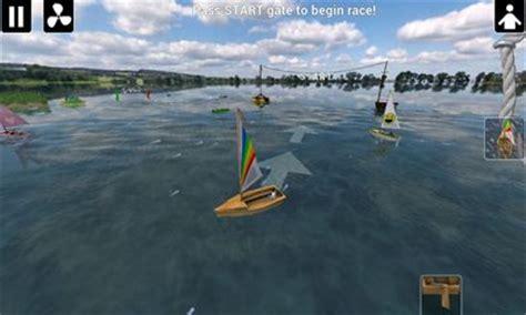 best sailing simulator top sailor sailing simulator android black