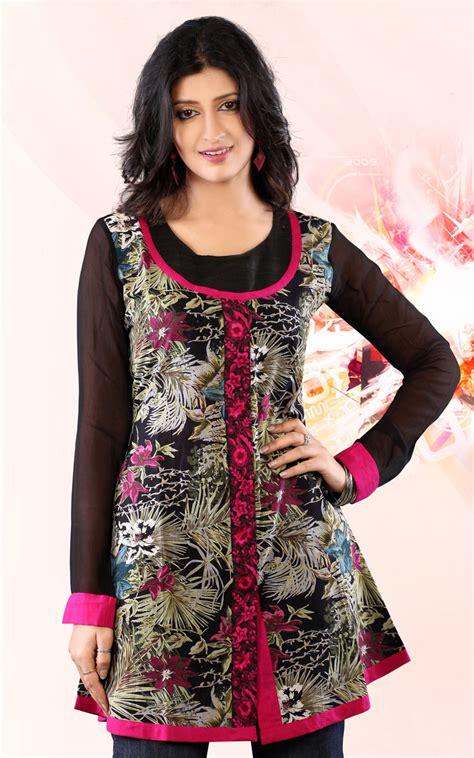 top design indian tunic and kurtis designer indian kurtis