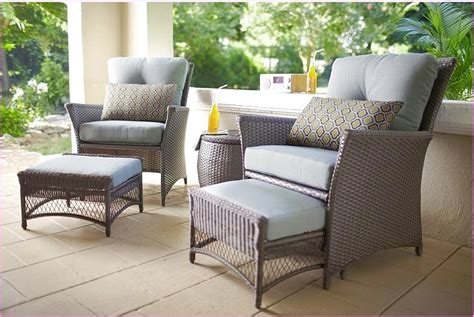 Replacement Cushions For Patio Furniture Home Depot   Home
