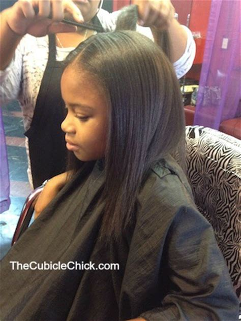 Hairstyles For Flat Ironed Hair by Hairstyles For Formal Event Hair Is Our Crown
