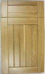 Birch Kitchen Cabinet Doors Birch Cabinet Doors Md130 Kbc 174 Kitchen Bath Cabietry