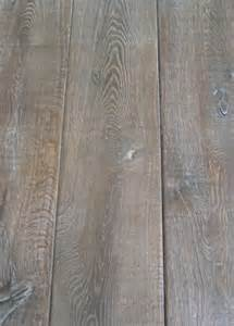 driftwood color best 20 driftwood stain ideas on refinished