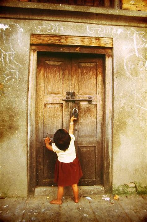 11 best images about whats the door on