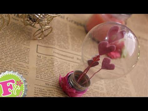regalos para el dia de san valentin regalo para san valent 237 n foco quot eres la luz de mi vida
