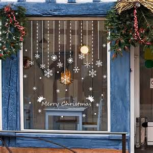 dekoration fenster 220 ber 1 000 ideen zu fensterdeko weihnachten auf