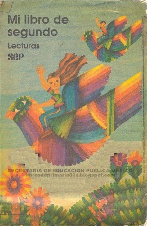 libros de primaria en los 80 libro de primaria mis recuerdos pinterest childhood