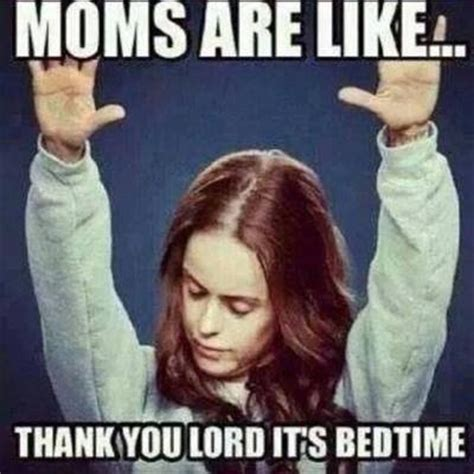Mad Mom Meme - 50 best mom memes best part of the day