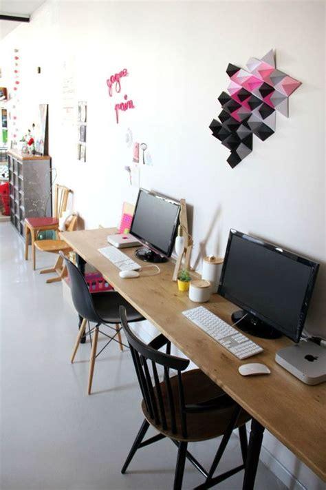 bureau et commerce le bon coin notre bureau home made t 234 te d ange