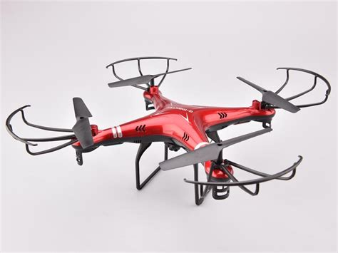 Drone Quadcopter syma 4ch rc helicopter syma rc remote helicopter