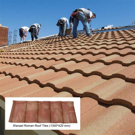 Roof Tiles Suppliers Best 15 Roof Tile Manufacturers Rafael Home Biz Rafael Home Biz