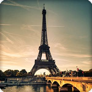 download film eiffel i m in love full hd eiffel tower wallpaper hd android apps on google play