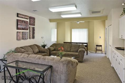 riverview springs oceanside ca apartment finder riverview springs oceanside ca apartment finder