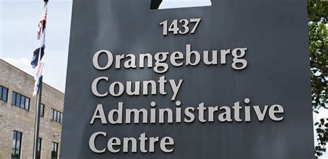 Orangeburg County Court Records Welcome To Orangeburg County South Carolina