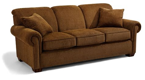 flexsteel thornton sofa reviews flexsteel sleeper sofa ratings refil sofa