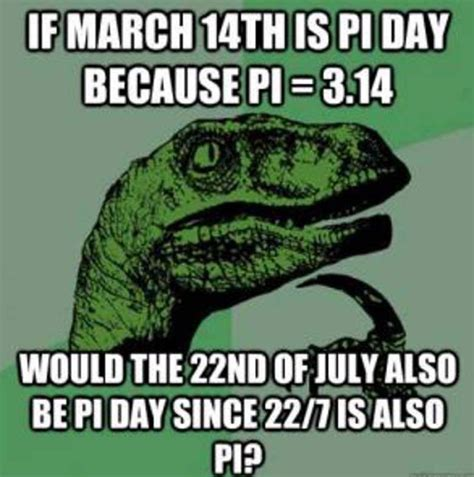 Pi Day Meme - pi day 2016 best funny memes heavy com page 7