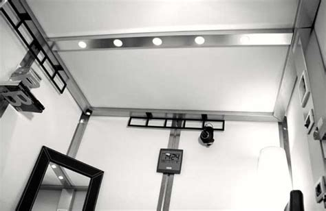 cabine insonorizzate prezzi home b ear sistema costruttivo per cabine acustiche