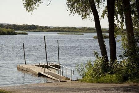 boat landing permit boat landings