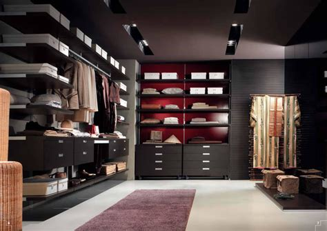 walk in wardrobe wood furniture manufacturers walk in wardrobe designs for