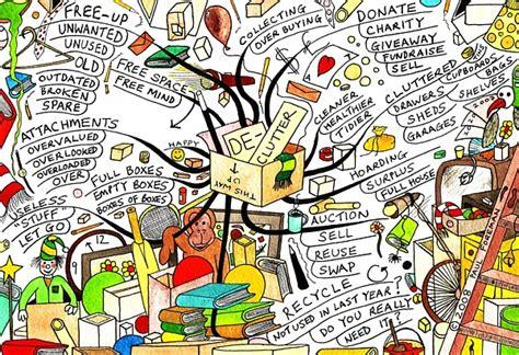reducing clutter top 10 ways to reduce clutter andrea dekker