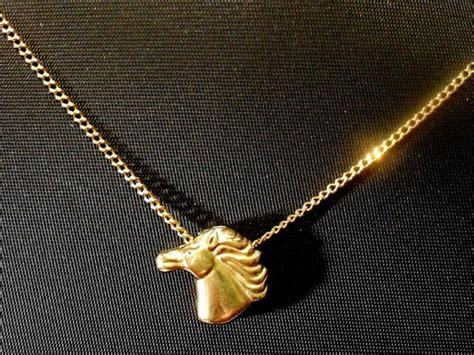 cadenas personalizadas con tu nombre colombia los caballos bogota colombia pecco joyas