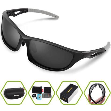 Sport Sunglasses sport sunglasses for louisiana brigade